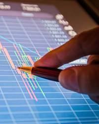 Элитарный характер фондового рынка