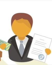 Эмиссия ценных бумаг кредитными организациями