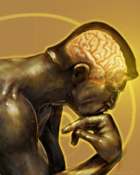 Эмпирическое познание