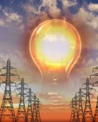 Энергетические показатели и характеристики агрегатов