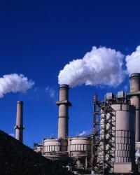 Энергетическое нормирование на промышленных предприятиях
