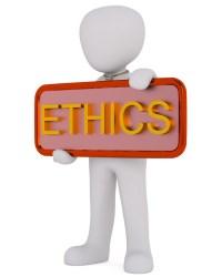 Этические принципы