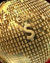 Эволюция международной валютной системы