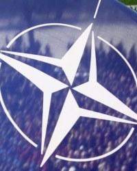 Эволюция НАТО в контексте европейской системы безопасности