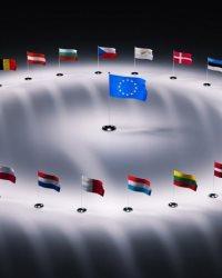 Европейский союз и европейская интеграция