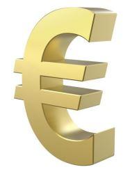 Европейский валютный союз и интеграционные процессы в СНГ