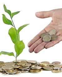 Фандрайзинг как технология финансирования молодежных проектов