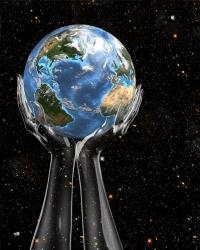 Философия мира