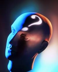 Философия сознания