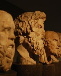 Философия в системе современного знания