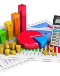 Финансовая документация
