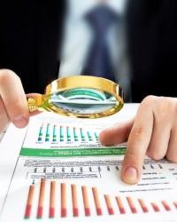 Финансовая основа бизнеса