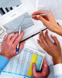 Финансовая отчетность 2017