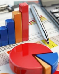 Финансовая отчетность 2020