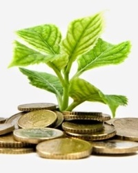 Финансовая среда