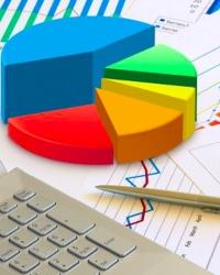 Финансовый анализ 2020