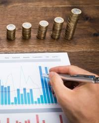Финансовый анализ в 2020-2021 году