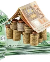 Финансовое обеспечение 2018