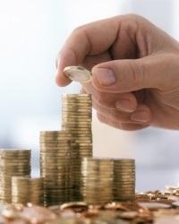 Финансовое обеспечение 2019