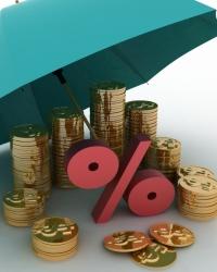 Финансовое обеспечение в 2020-2021 году