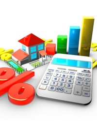 Финансовое планирование и бюджетирование