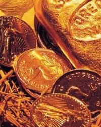 Финансовые коэффициенты качества ссуд
