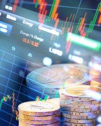 Финансовые рынки 2020