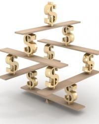 Финансовый баланс