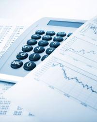 Финансовый отчет 2019