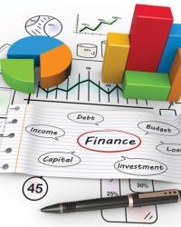 Финансовый план предприятий