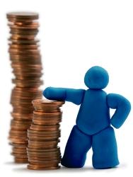 Финансы государственных предприятий как объект финансово-правового регулирования