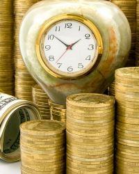 Финансы и финансовые ресурсы предприятий и корпораций