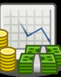 Фискальная политика сущность и цели