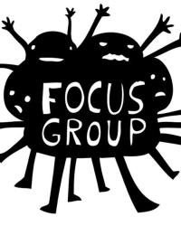 Фокус-группа