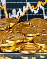Фондовый рынок приобретает пирамидальный характер