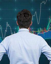 Фондовый рынок в период начала экономических реформ в России