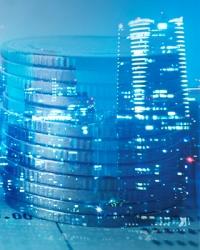 Формирование системы финансового управления предприятием