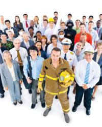 Формирование труда и персонала предприятия