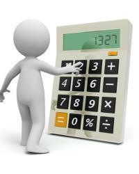 Формы хозяйственного расчета и экономического стимулирования