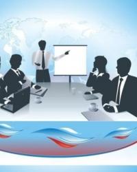 Формы и методы государственного управления