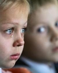 Формы семейного воспитания детей, оставшихся без попечения родителей