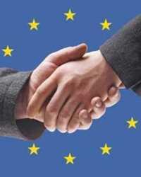 Формы трансграничного сотрудничества