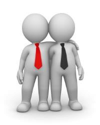 Фундамент надежного партнерства