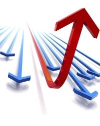 Функционирование монопольных и конкурентных рынков