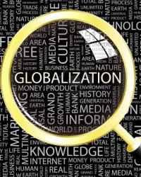 Глобализация экономики