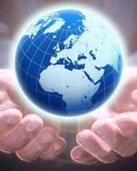 Глобализация права человека в глобальном мире