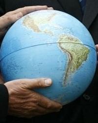 Глобализм, ислам и права человека