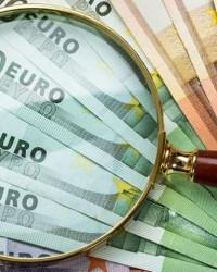Глобальные изменения в валютном контроле в 2021 году