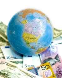 Государственная экономическая политика