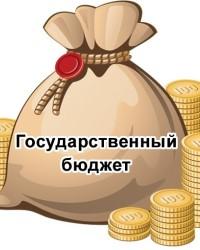 Государственный бюджет в 2020-2021 году